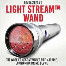 Best_Rife_Machine_-_Light_Stream_Wand_Silver_360xLOGO